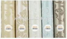 Lavable y desmontable 3d papel tapiz para paredes papeles de empapelar home decor