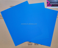 Thermal CTP Plate for Kodak/Agfa ctp making machine