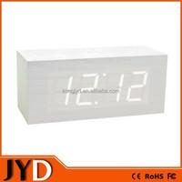 JYD- RWL002 Travel Digital Alarm Clock FOR Gift
