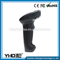 China Supplier Cheap Touch Screen Barcode Stand 2D Barcode Scanner