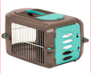 High quality industrial wholesale pet cage