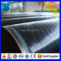 polyethylene casing steel oil and gas pipe for underground oil and gas pipeline