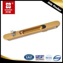 Odm China Online Shopping Casement Window Lock Handle
