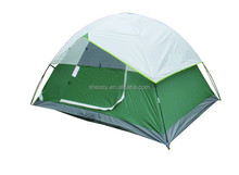 2015 hot sale high standard new dome tent with ISO9001