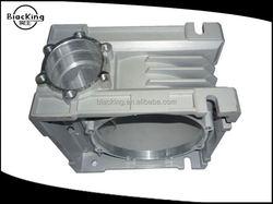 die casting aluminium cookware set