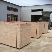 waterproof plywood price plywood prices in india rices for construction plywood