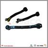 ORIGINAL QUALITY auto parts mitsubishi pajero spare parts for Mitsubishi l300 Pajero OuTlander L200 OEM NO. MR418040 MR418041