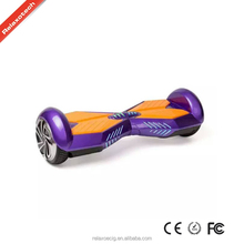 2015 S2 self balance electric unicycle mini scooter two wheels outdoor fun equipment