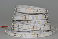 2835 smd led strip datasheet