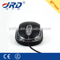 cheap price gaming mouse