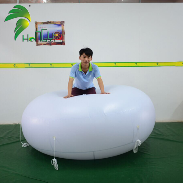 inflatable floating mat (2)