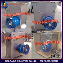Industrial WONDERFUL Fully Automatic Industrial Machine Electrical to Peel Garlic