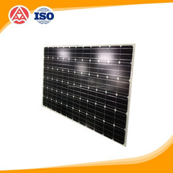 260W solar panles and parts with TUV certificates hot sales 2015