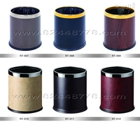 Color Coded Waste Bins For Sale