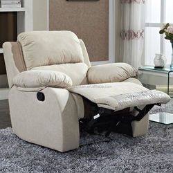 Living room chairs ikea furniture recliner lazy boy chairs microfiber