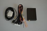 PIONEER GPS Navigation Box/GPS Box Interface update for Pioneer car audio car radio car dvd