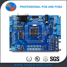 China electronic pcb assembly pcba manufacturer , OEM shenzhen pcb assembly
