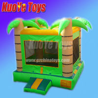 global inflatables