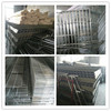 Best selling products !!Welded wire mesh Panel /rabbit cage/bird cage wire mesh
