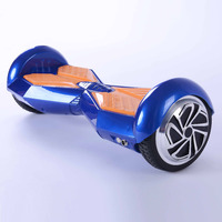 2015 china manufacturer newest powerful 2 wheel mobility scooter two wheel electric scooter