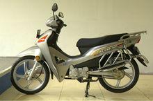 motorcycle 110CC cub ZF110-12 China motor