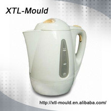 Commodity Plastic Kettle Mould from 16 Years Experience Making