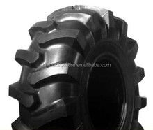 agriculture tractor tire 16.9-34