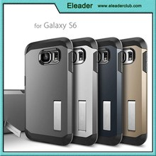 new cover for samsung galaxy s6
