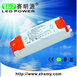 24v 750ma triac led dimming driver