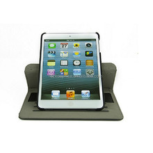Stylish smart function for iPad Mini Case