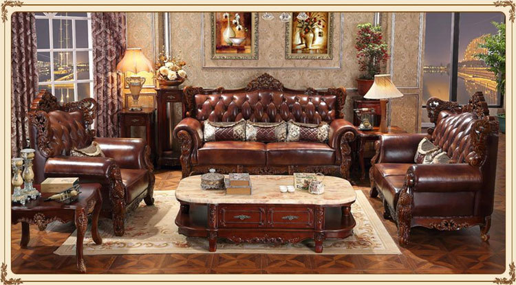 sofa room furniture leather sectional sofa buy living room european