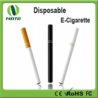 In stock selling high quality e shisha hookah electronic cigarette k500 with 510 slim cigarette