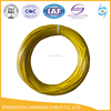 Copper Conductor PVC Insulated yello/green blue red housing Wire