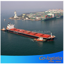 shipping transport,sea freight(Reefer container)