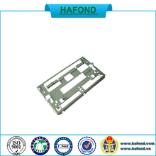 OEM high Precision precision metal stamping