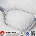 maíz de dextrosa de glucosa azúcar de maíz