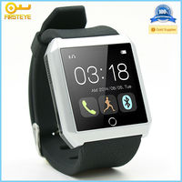 2015 OEM Android 4.4 Smart Watch Mobile Phone,Waterproof Bluetooth Sport Smart Watch,android 4.4 watch phone all mobile phone