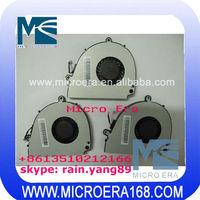 cooling fan for Gateway NV57H43U MF60090V1-C190-G99