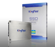 128gb sata3 ssd SATAIII 6Gb/s hard disk KingFast F9 series ssd