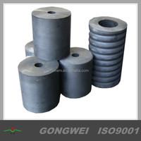 vibration isolator rubber shock absorber spring