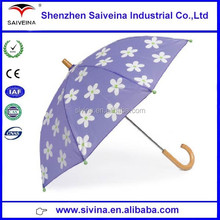 fabric for kids umbrella cheap kids umbrella new product 2015 innovation