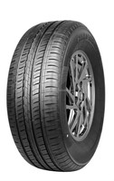 185/65R14 chinese best price high quality new car tires