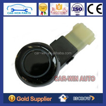 HIGH QUALITY PARKING SENSOR PDC FOR HONDA CIVIC 08V66-S9G-7M003