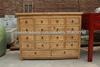 /p-detail/China-Muebles-antiguos-300002117548.html