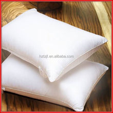 Plain,quilted Style and Embroidered Pattern quilted pillow sham