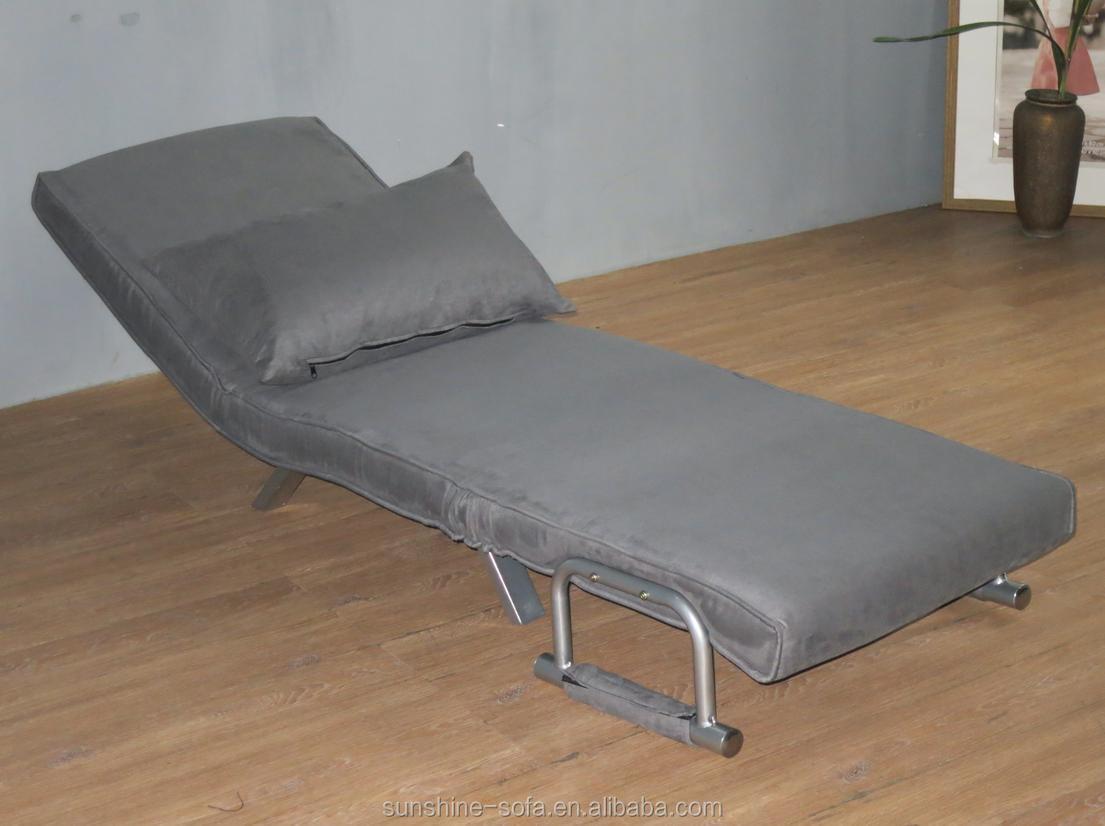 의자 침대 접이식 침대 겸용 소파 침목 및-거실 소파-상품 ID ...