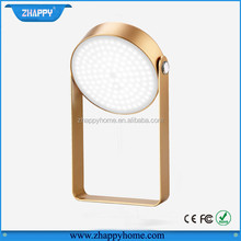 2015 New Product Adjustable LED Lamp for Emergency Light
