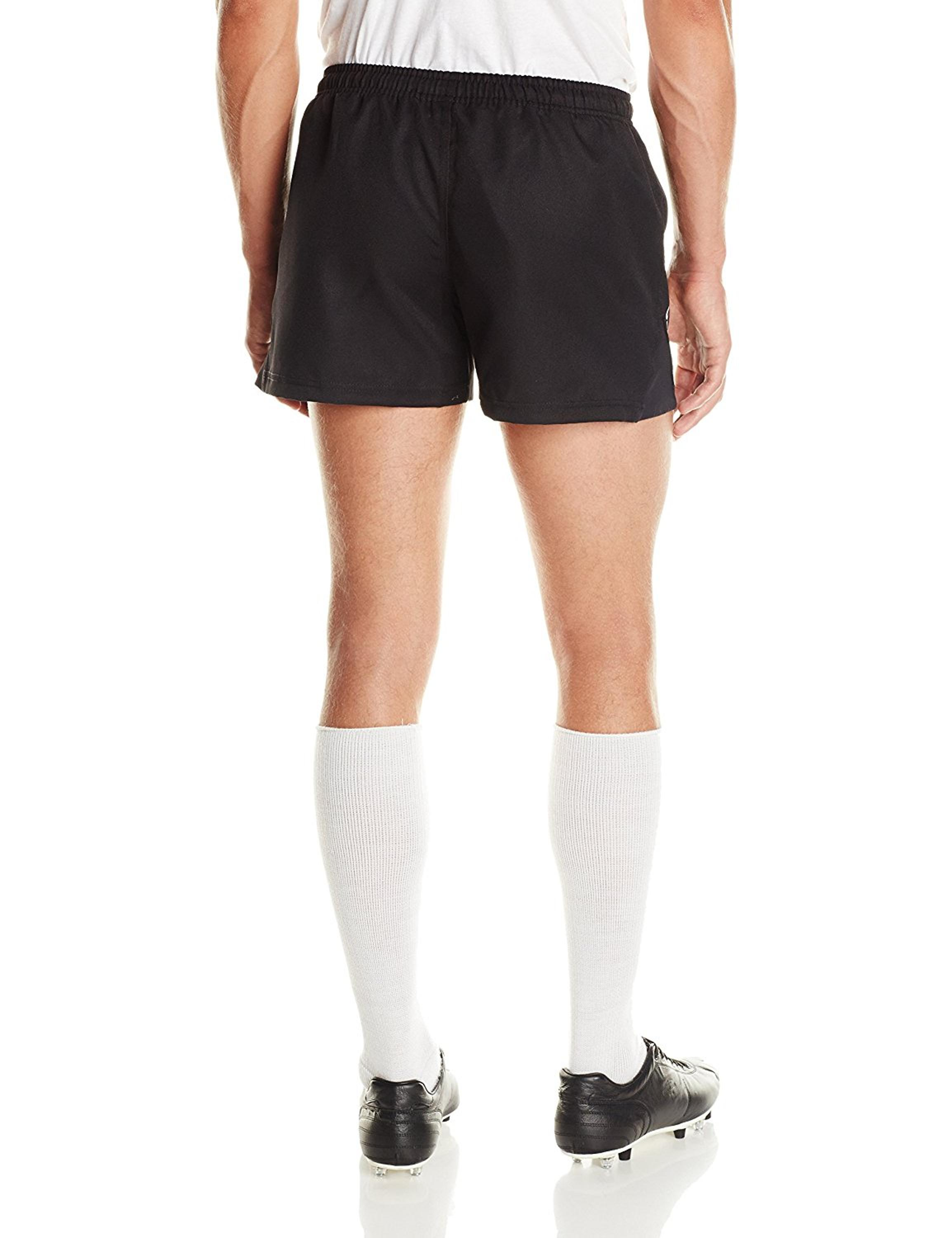 rugby shorts wholesale (5).jpg