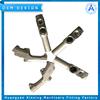 New Product OEM Advanced Wholesale Nozzle Part T6 Auto CAD Aluminum Die Casting