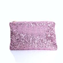 ladies swarovski crystal clutch bag